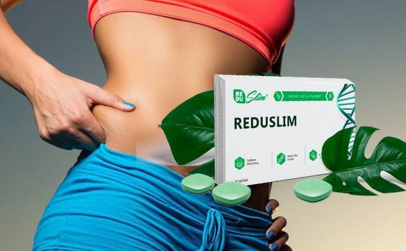 reduslim-herramienta-para-mantener-el-cuerpo-delgado
